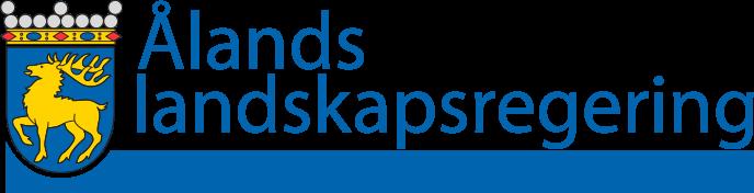 Ålands landskapsberedning